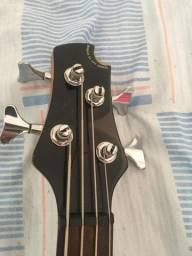 Contra Baixo Cort 4 Cordas Action Bass