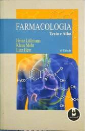 Farmacologia Texto e Atlas 6° Ed