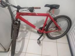 Bicicleta top apenas 250