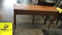 Aparador de madeira rustico R$:350,00