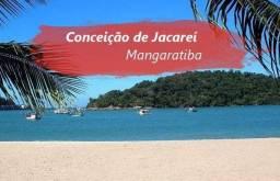Vendo Sitio em Conceição de Jacareí (Mangaratiba)
