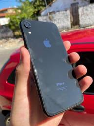 IPhone XR 64 com garantia da Apple