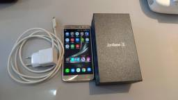 ZenFone 3 Dourado  64 GB
