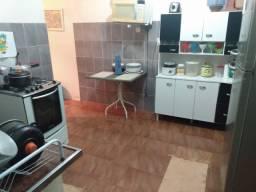 Casa para locação em Mongaguá