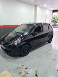 Honda Fit LX 1.4 Flex 2005