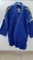 Kimono Conflict A1 Usado