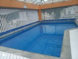 Apartamento Guarujá Temporada Pitangueiras