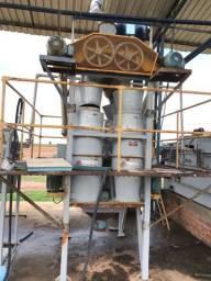 Lavador, pré-limpeza, despolpador, desmucilador (Pinhalense)