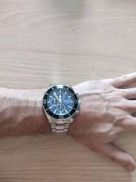 Relógio Hugo Boss Ocean Edition