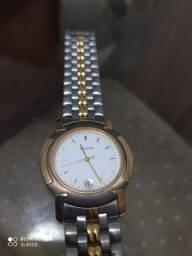 Relógio Bulova Since 1875 - Original