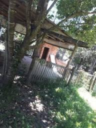 Casa grande em Itapuã