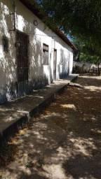 Casa Prox IFPI, UFPI, SHOPPING em Floriano