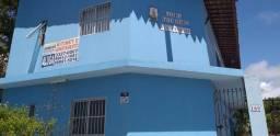 Kitnet para alugar no condomínio Santa Isabel- Farol