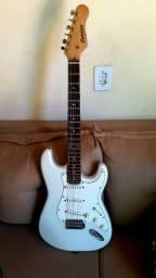 Guitarra stratocaster condor RE-10 KOREA.