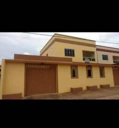 Casa Nova 2 pisos