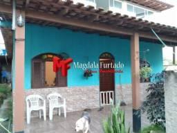 Código do imóvel: VS3235 Casa em Tamoios, Unamar