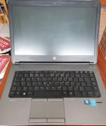 Notebook PROBOOK HP