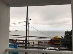 Título do anúncio: Loft vista mar com varanda