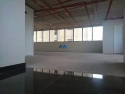 Escritório para alugar em Savassi, Belo horizonte cod:ALM900