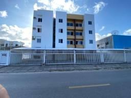 Apartamento à venda com 2 dormitórios em Bancários, João pessoa cod:007685