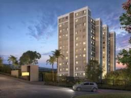 Apartamento à venda com 2 dormitórios em Milionários, Belo horizonte cod:4209
