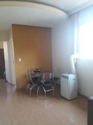 Apartamento à venda com 2 dormitórios em Ouro preto, Belo horizonte cod:5184