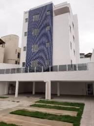 Apartamento à venda com 3 dormitórios em Santa mônica, Belo horizonte cod:4425