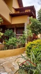 Casa à venda com 5 dormitórios em Jardim sabará, Porto alegre cod:8220
