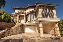 Casa à venda com 3 dormitórios em Chácara das pedras, Porto alegre cod:9809