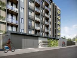 Apartamento à venda com 2 dormitórios em Bancários, João pessoa cod:006613