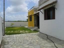 Casa à venda com 3 dormitórios em Praia tabatinga, Conde cod:004862