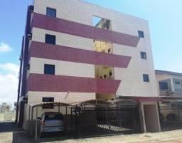 Apartamento à venda com 2 dormitórios em Bessa, João pessoa cod:004072