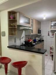 Apartamento à venda com 03 dormitórios em Bancários, João pessoa cod:008774