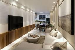 Apartamento à venda com 2 dormitórios em Salgado filho, Belo horizonte cod:5580