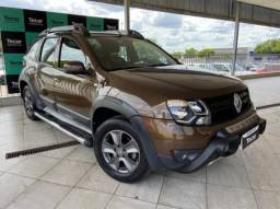 Renault Duster DYN 4X4 2.0 16V 4P