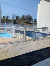 Apartamento Alto das Palmeiras.