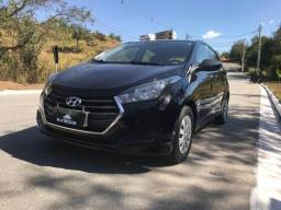 Hyundai HB20  Comfort 2018 Barato Muito Novo!!