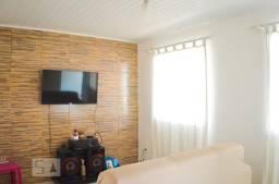 Título do anúncio: Casa para venda tem 100 metros quadrados com 2 quartos em Pirajá - Salvador - BA