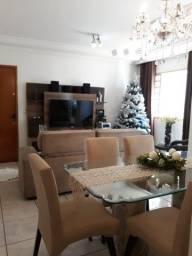 Título do anúncio: Apartamento para venda possui 109 metros quadrados com 3 quartos em Jardim América - Goiân