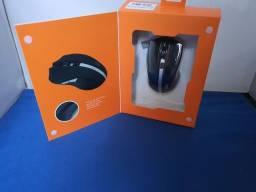 Título do anúncio: Mouse Bluetooth Oex