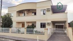 Apartamento com 2 dormitórios para alugar, 70 m² por R$ 750,00/mês - Itoupava Central - Bl