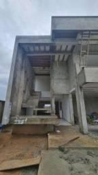 Casa de alto padrao na cidade alpha Ceará, Alphaville Eusébio  #ce11