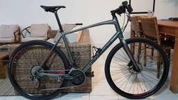 Bicicleta Specialized Sirrus 2019