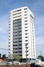 Ed. Modigliani - Bessa - 150 m² - 04 Qts s/ 02 Sts + DCE - 02 Vg - Área de lazer completa