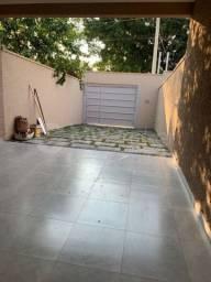 Título do anúncio: Casa térrea - Jardim Califórnia Ref.: CA0342
