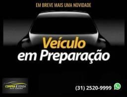Ford KA + 1.0 SE 12V FLEX 4P MANUAL
