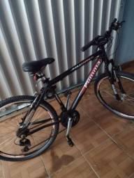 Bicicleta Puma  17