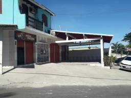 Título do anúncio: Alugo excelente loja no centro de Bambuí Marica/RJ
