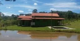 Título do anúncio: Sitio  12.000 m2 em Crucilândia/MG