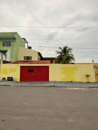 Ponto comercial contendo 307 m² próximo a Avenida Brasil